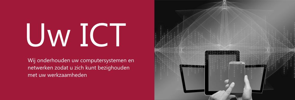 uw-ict.nl