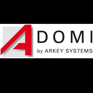 Arkey/Adomi